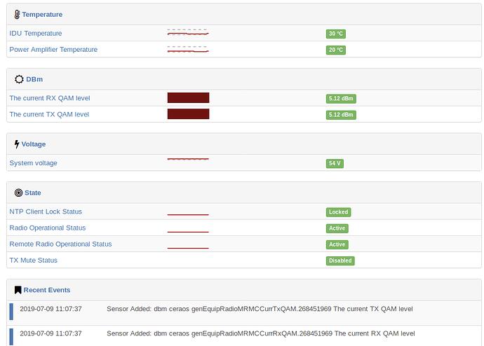Screenshot%20from%202019-07-09%2011-12-38