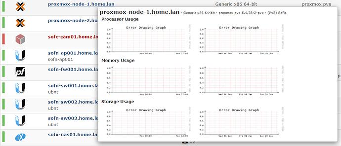 screenshot_librenms_error_draw
