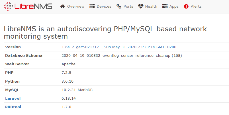 php-version-about